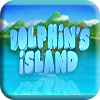 Dolphin's Island Slot Machine
