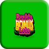 Double Bonus Loto Slot Machine