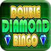 Double Diamond Bingo Slot Machine