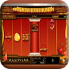 Dragon Lair Slot Machine