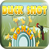 Duck Shot Slot Machine