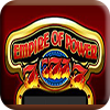 Empire of Power 7s Slot Machine
