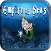 Empire of Seas Slot Machine