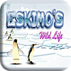 Eskimo's Wild Life Slot Machine