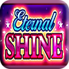 Eternal Shine Slot Machine