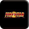 Firestar Slot Machine
