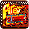 Fire Zone Slot Machine