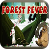 Forest Fever Slot Machine