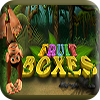 Fruit Boxes Free Slots Demo