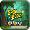 Gallo Bonus Slot Machine