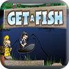 Get A Fish Slot Machine
