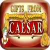 Gifts from Ceasar Free Slots Demo