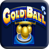 Gold Ball Slot Machine