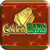 Golden Bars Slot Machine