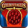 Golden Eagles Slot Machine