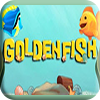 Golden Fish Slot Machine