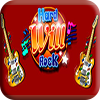 Hard Will Rock Slot Machine