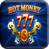 Hot Money Slot Machine