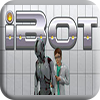 iBot Slot Machine