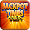 Jackpot Times VIP Slot Machine