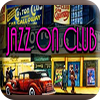Jazz On Club Slot Machine
