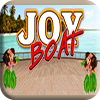 Joy Boat Slot Machine