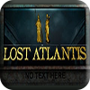Lost Atlantis Slot Machine