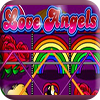 Love Angels Slot Machine