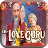 The Love Guru slot review
