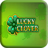 Lucky Clover Slot Machine
