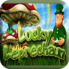 Lucky Leprechaun Free Slots Demo