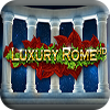 Luxury Rome Slot Machine