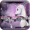 Magical Unicorn Slot Machine