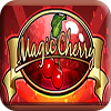 Magic Cherry Slot Machine