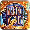 Making Money Slot Machine