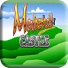 Medieval Castle Slot Machine