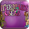Mermaids of the 7 Seas Slot Machine