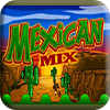 Mexican Mix Slot Machine