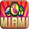 Miami Slot Machine
