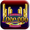Million Cents Free Slots Demo