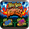Mini Spin Madness Slot Machine