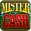 Mister Cash Slot Machine