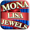 Mona Lisa Jewels Free Slots Demo