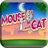 Mouse and Cat Slot Machine