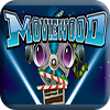 Moviewood Slot Machine