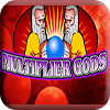 Multiplier Gods Slot Machine