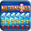 Multitimes Slot Machine