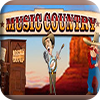 Music Country Slot Machine