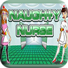 Naughty Nurse Slot Machine