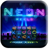 Neon Reels slot review